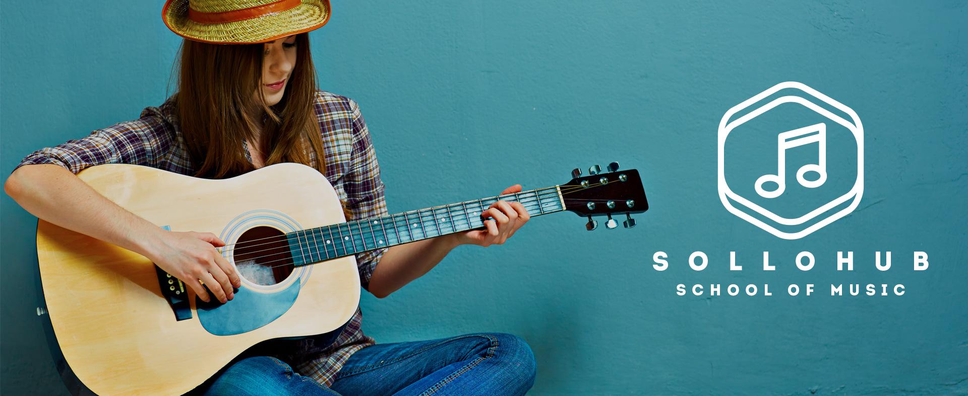 guitar-lessons-broomfield-slider-1-1