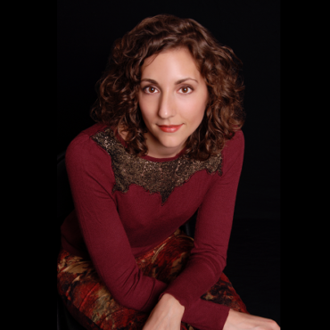 Kathryn Radakovich