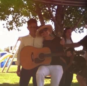 joyce-guitar-lessons
